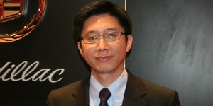 Kevin-Chen-630