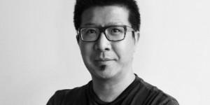 Kevin-Wang-630
