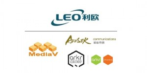 LEO-ACQUIRES-TWO-LOCAL-DIGITAL-FIRMS