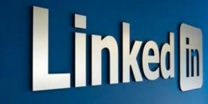 Linkedin-IMG-WALL