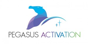 Pegasus-Activation-logoimg