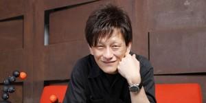 Peter-Shen-630-0512