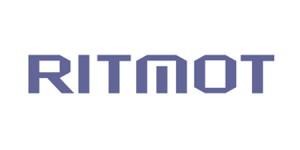 RITMOT-LOGO