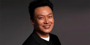 Tony-Chen-2014groupm