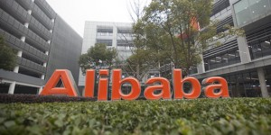alibaba-initial-public-offerings-in-the-fourth-quarter-of-mobile-transactions-accounted-for-nearly-20-1