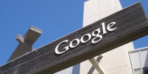 google-buys-marketing-analytics-firm-adometry