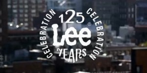 lee 125 year celebration