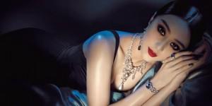 luxury brand history (2)
