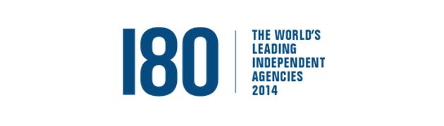 logo logo 标志 设计 矢量 矢量图 素材 图标 630_180