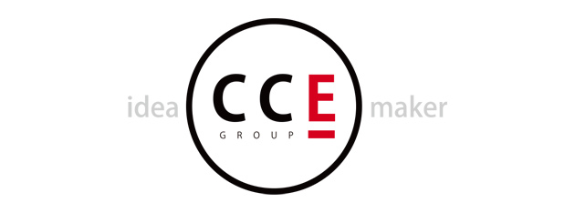 CCE-Group-hrlogoin2014