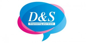 D&S-consulting
