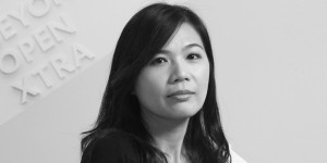 Delia Liu hylink