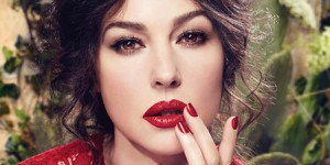 Dolce&Gabbana-red620-630-Monica-Bellucci-cover