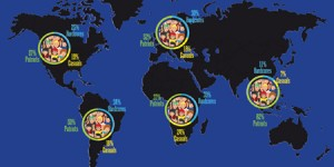 FIFA-GLOBAL-AUDIENCES-2014-front