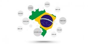 FIFAWORLDCUP2014-ADCHINA3