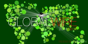 GLOBALWIRE-20140601