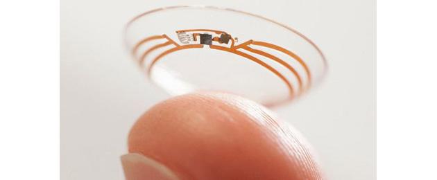 Google Glass img 6.23