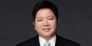 Jimmy Kuo photo