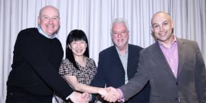Lewis-PR-acquires-EBA-IN-CHINA