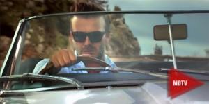 MBTV-Jaguar-China-David-Beckham-front