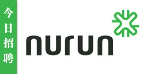 NURUN-HRLOGOFRONT