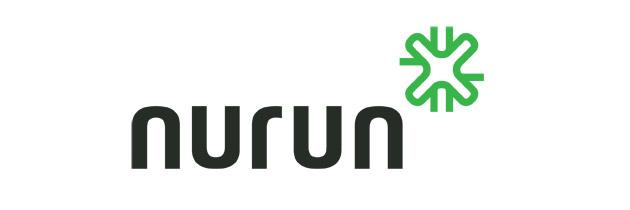 NURUN-HRLOGOIN