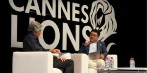 Publicis Groupe - Tencent
