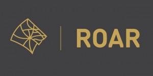 ROAR-LOGO-630