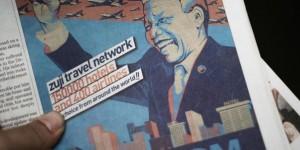 ZUJI-Mandela-Print
