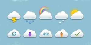 mobile cloud 1