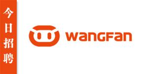 wangfan TopHR-Front