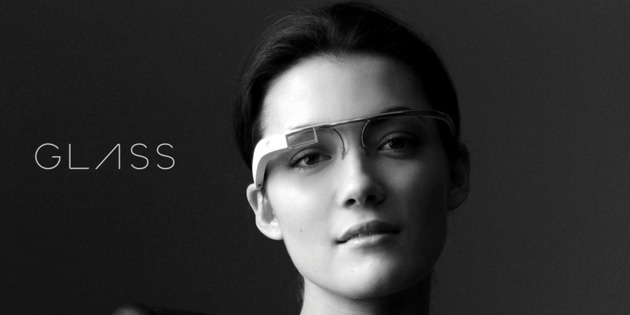 wearable device2-8-google glass