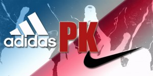ADIDAS-NIKE-PK