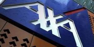 AXA Tianping Insurance img0708