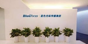 Bluefocus-IMG0723