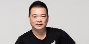 Jason Cheng 郑龙匡