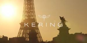 KERING