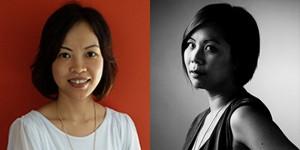 Katherine-Wong-and-Christina-Kwok