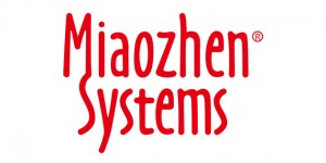 MIAOZHEN-SYSTEMS-LOGO2014