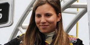 Simona-De-Silvestro