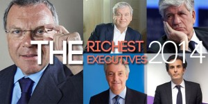 The-Richest-AD-executives2014
