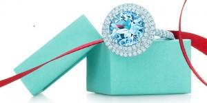 Tiffany-Gift