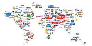 Unilever-IMGGLOBE