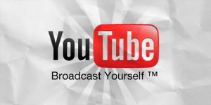 Youtube-0718