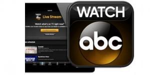 abc live steam app img717