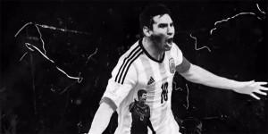 adidas-fifaworldcup-fina-spot