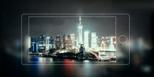 chinaleadmobility