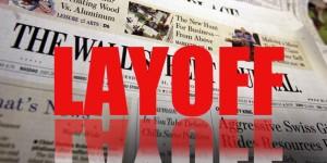 wsj-layoff