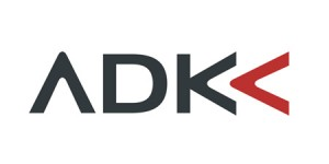 ADK-2014LOGO-FT