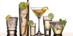 Food-beverages img0805